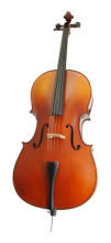 Cello h5-angle-front