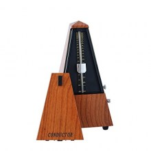 Conductor-Mechanical-Metronome-Audible-Pyramid_full