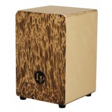 LP-Aspire-Accent-Cajon-Ha9