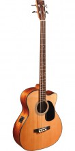 sigma-bmc-1ste-acoustic-bass-guitar-natural-84a4
